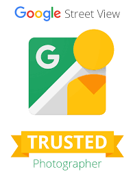 StreetView-Trusted-Logo